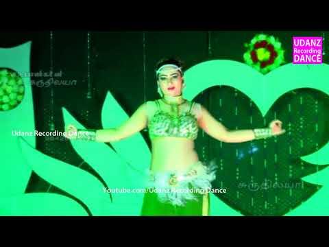 ஆடல் பாடல் Latest New Adal Padal 2018 Tamil Record Dance 2018 PART 241