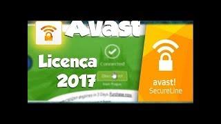 counter avast premier e avast secureline crackeado 2017