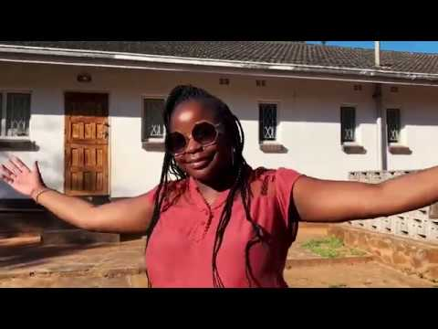 ZIMBABWE TRAVEL VLOG | Mutare Journey
