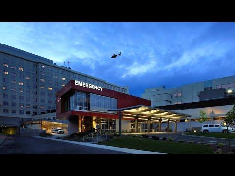 Download Why Choose Providence Spokane Heart Institute