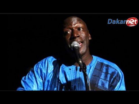Exclusive : annoncé mort El hadji NDIAYE brise le silence