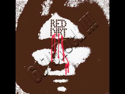 Red dirt-memories