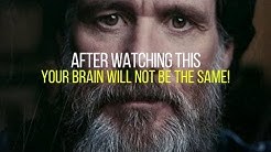 After watching this, your brain will not be the same - BEST MOTIVATIONAL SPEECH 2020