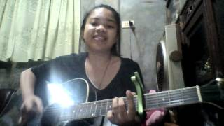 Fireproof- One Direction (COVER) Mp3