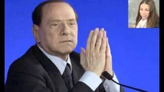 Berlusconi; PM  Ruby, disposta nuova visita fiscale