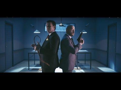 محمود العسيلي ومحمود الليثي - خاينة - (حصرياً) 2018 | Mahmoud El Esseily & Mahmoud Ellithy- Khayna