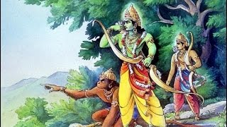 Raghupati Raghava Raja Rama ~ Hari Om Sharan