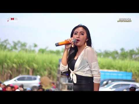 Gagal Rabi - Dyla Fadilla Romansa Live Semirejo Gembong Pati Pasora Community