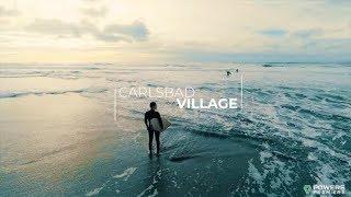 Carlsbad Village