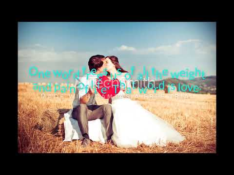 Love Quotes - For Couples, Valentine, Marriage, and Anytime for Love!