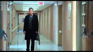 Amor e Outras Drogas (Love and Other Drugs) 2011 Trailer Official Legendado HD.flv