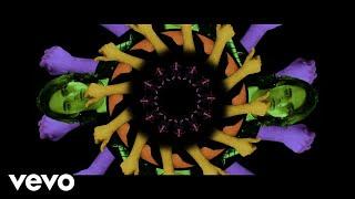 Смотреть клип Ernia - Ego