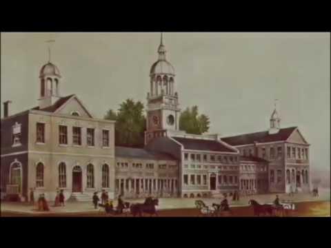 3rd Continental Congress