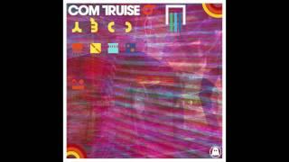 FOE (Com Truise Remix)
