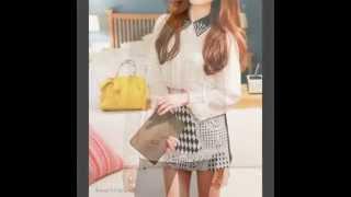 +7 963 699 43 55, Viber, WhatsApp Круглосуточное ателье в Москве, пошив одежды блузки(, 2015-01-24T11:31:06.000Z)