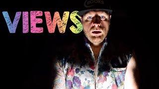 Leon Lush - VIEWS (Unofficial Music Video)