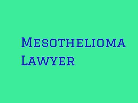 mesothelioma-lawyer:-are-you-looking-for-a-mesothelioma-lawyer?