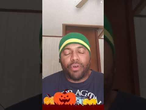(NEW!) MANNY PACQUIAO  VS ADRIAN BRONER OFFCIAL!!!