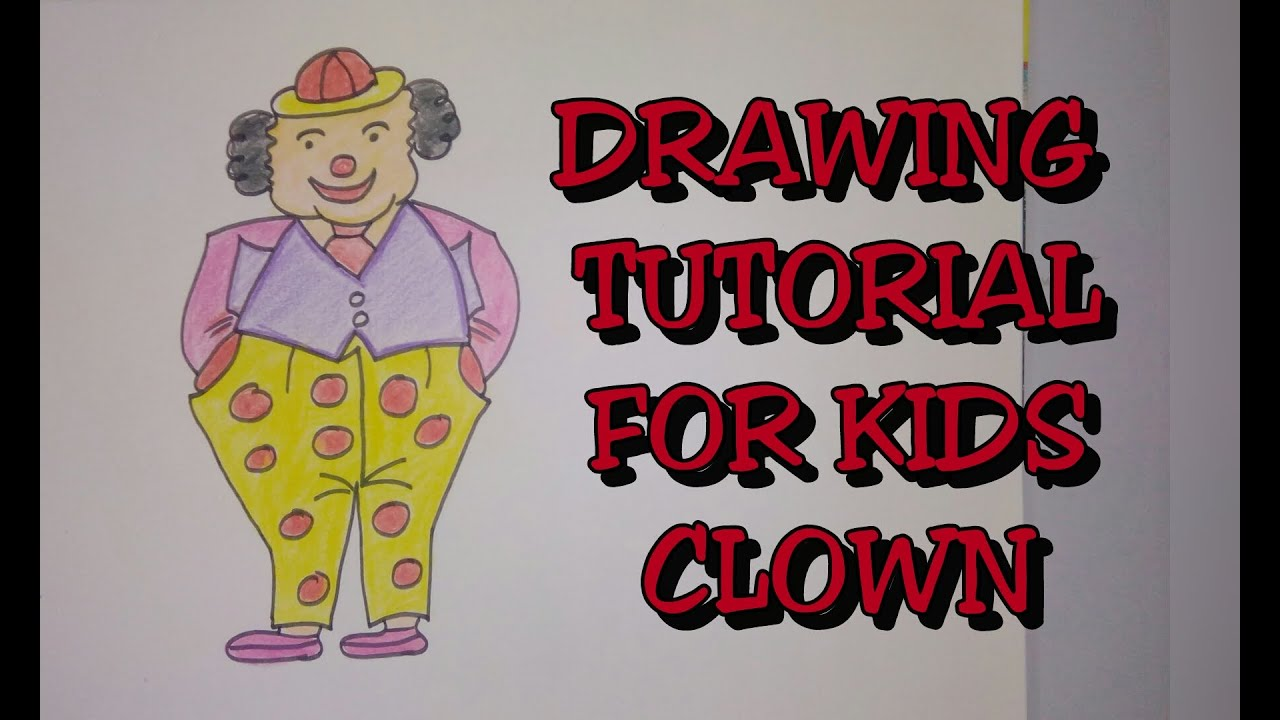 drawing tutorial step by step drawing for kids how to draw a