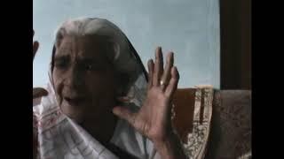 Gumnami Baba in Ayodhya: Eyewitness Account