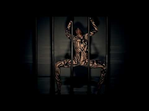 ciara-love-sex-magic-megaupload-teenie-naked