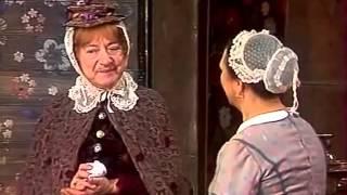 Женитьба Бальзаминова А. Островский Малый театр #ПолныеВерсииСпектаклей