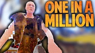 One in a MILLION - Rust - Ep. 5
