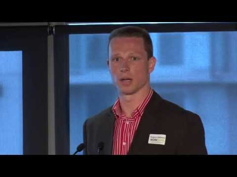 Electrical safety on construction sites, a WorkSafe perspective - Evgeny Zakharov (WorkSafe NZ)