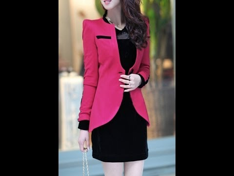 Winter Coat For women - Online shopping Cheap sale Jackets ...