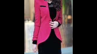Winter Coat For women - Online shopping Cheap  sale Jackets Discount latest 2013 2014