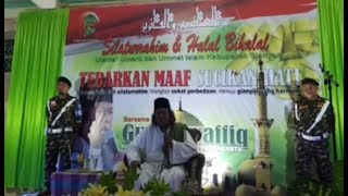 Live - Ngaji Bersama Gus Muwafiq di Bali