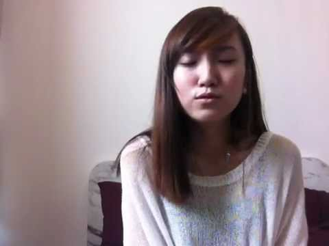 God Bless the Broken Road - Cover (Jia Hui Chua)