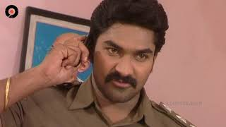 Episode 106 of MogaliRekulu Telugu Daily Serial  Srikanth Entertainments