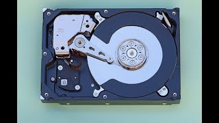 How to find old Microsoft Office 2010 (or other Microsoft) product keys from old hard drives
