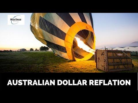 deflation - Myhiton