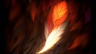 Phoenix Down - Step Back (Instrumental)