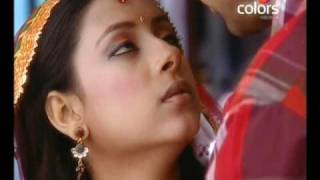 Balika Vadhu - Kacchi Umar Ke Pakke Rishte - August 24 2010 - Part 1/3