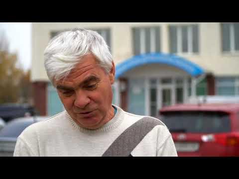 У Києві 2-річного