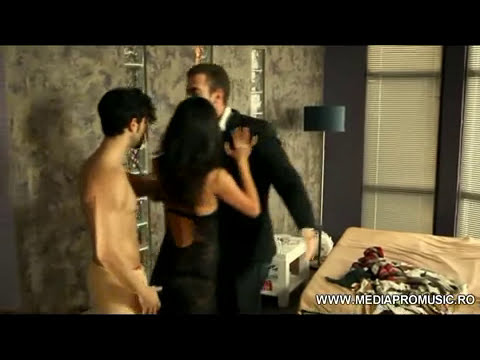 Emrah Is vs Delyno Private Love Official Video) x264