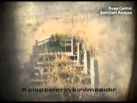 Susa Gülistane Remzi