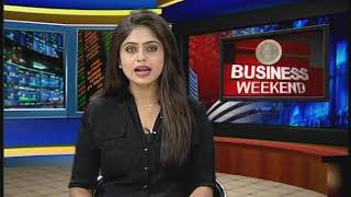 TV5 BUSINESS WEEKEND JULY 22nd 2018