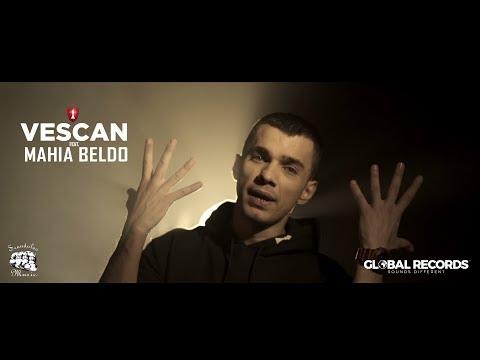 Vescan - Dansul Banilor feat. Mahia Beldo (Official Video)