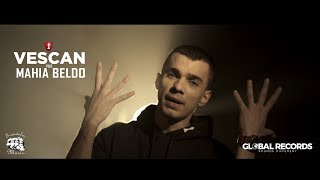 VESCAN - Dansul Banilor feat. Mahia Beldo (Official Video)