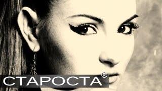 DominiQ Dance Show - Джули Такси - Каталог артистов(Подпишись на каталог: http://bit.ly/NewDemos Танцевальная группа