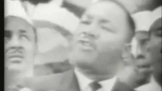 LET FREEDOM RING - (Dr Martin Luther King) - www.smoothemixx.com