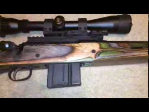 Boyds savage axis stock upgrades youtube sciox Images