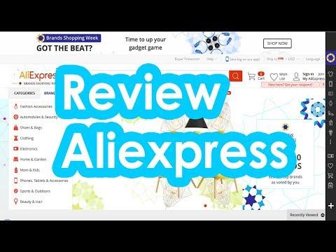 dropship-dari-aliexpress