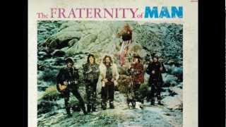 Fraternity of Man-Field Day