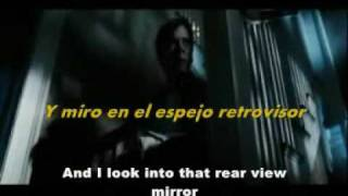 EDGUY - wasted time(en español)