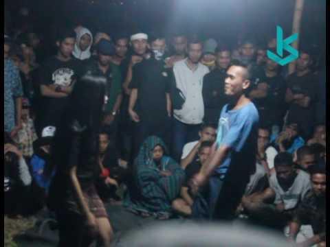Video Tradisi Joget Lombok Terbaru 2016 Sampai Pingsan